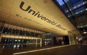Università_bocconi_milano-001