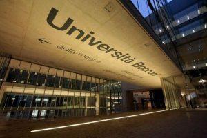 Università Boccini