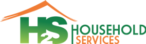 logo household service