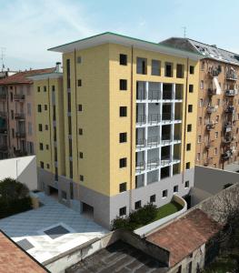 appartamenti 2-3-4 locali