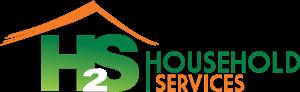 logo-h2s-partner